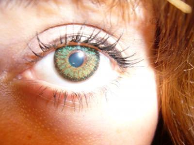 lentile, ochi, green, eye, see, sight, pattern, ligt, lumina, view, vedere, eyesight, head, girl