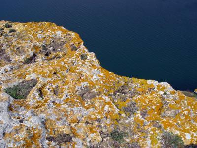 mare, sea, albastru, blue, stanci, rocks, balcick, coasta, coast