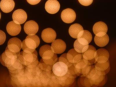lumina, blur, spot, light, led, iluminated, glow, yellow, white, foton