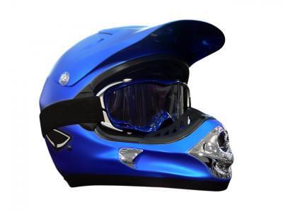 casca, helm, protectie, protection, motocicleta, motociclist, albastru, blue, bike, head, visor, motorcycle, blue, speed, eheels, bikers