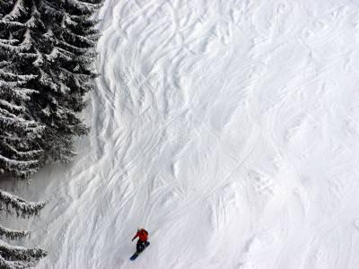 iarna, zapada, brazi, background, urme, schi, snowboard, alb, white, hights, sliding, alone, boarding, snowboard, tree, frozen, tracks, folow, winter, games,