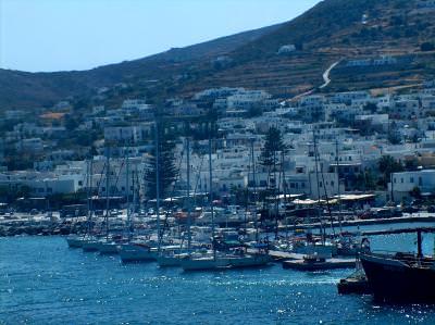 port, navy, ships, sale, water, sea, boats, naviga, apa, mare, vase, barci