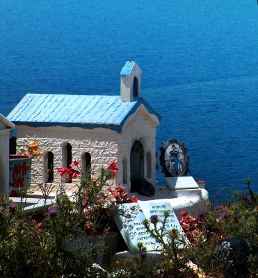 shrine, cristian, orthodox, sea, pray, mare, crestin, ortodox