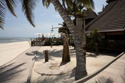beach, terrace, vacation, plaja, nisip, sand, terasa, umbrela, sky, blue, cer, albastru, mare, sea
