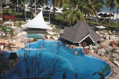 club, pool, vacation, piscina, vacanta, house, hot, sun, cald, apa, water, blue, albastru