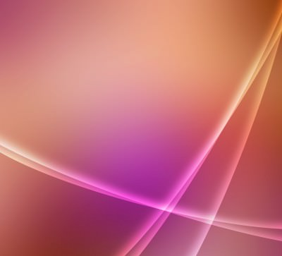 abstract, background, wallpaper, fundal, desktop