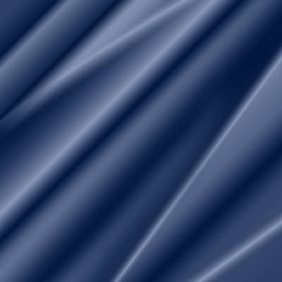 abstract, waves, silk, material, val, matase
