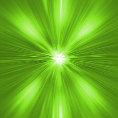 background, abstract, green. fundal, verde