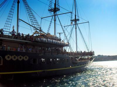 boat, old, ship, cruise, greece, pirates, hollyday, fun, sea, sale, vas, vechi, croaziera, barca, grecia, pirati, vacanta, distractie, navigare, mare