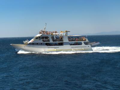 boat, ship, cruise, greece, hollyday, fun, sea, sale, vas, croaziera, barca, grecia, vacanta, distractie, navigare, mare