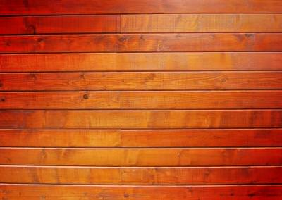 wood, texture, wall, board, pale textura, perete, lemn, scandura, sipca
