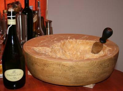 wine, prosecco, parmezan, parmigianno, vin, drink, bautura,