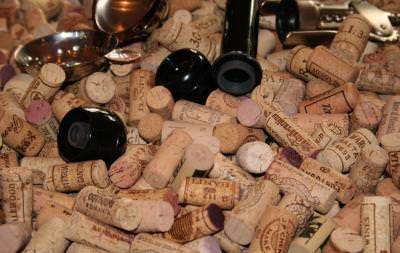 wine, vin, somelier, dopuri, vin, spirit, object, seal,