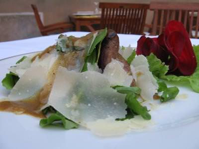 vitel, vita, preparat, food, mancare, restaurant, eat,