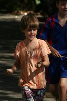 copil, inocenta, play, joaca, happy, running, alergand, run, child, young, tanar, marathon, sport