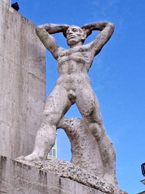 statuie, statue, sculpture, sculptura, arhitectura, architecture, stone, piatra, art