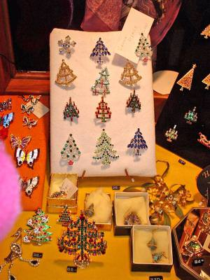 christmas, jewelles, bijuterii, exponate, window, fereastra, display