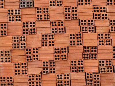brick, squares, material, pattern, caramida, zid, wall