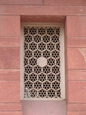 window, house, steal bars, gratii la ferestre, fereastra, casa