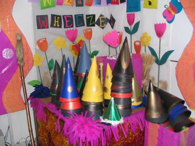 party, hats, happy, fericire, petrecere,