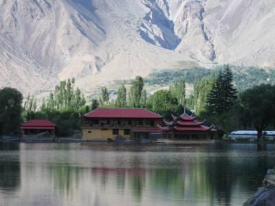 mountains, munti, snow, light, cold, frig, zapada, munte, creste, peaks, resort, cabana,