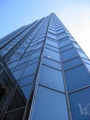 building, cladire, bloc, tower, turn, sky, scraper, office, birou, glass, sticla, geamuri, windows