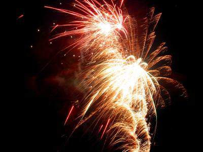 fireworks, artificii, joy, bucurie, celebration, celebrare, noapte, night, multicolors, multicolor, explosion, explozie, sparkle, stelute
