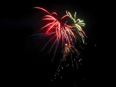 fireworks, artificii, joy, bucurie, celebration, celebrare, noapte, night, multicolors, multicolor, explosion, explozie, sparkle, stelute