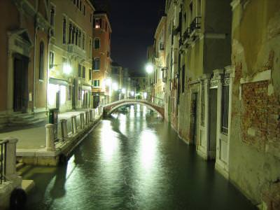 venice,italy,night,sea, travel, europe, water, landscape, apa, sea, mare, ocean, mountain, mountains, view, beautiful, exhilarating, venetia, love, city, citadele, italy, night, landscape, elegance, fantasy, grand, canal, journey