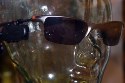 eye glasses, ochelari, classic, clasic