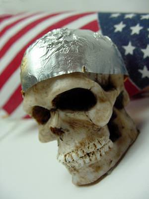 conspiracy, skull, flag, theory, teoria, conspiratiei