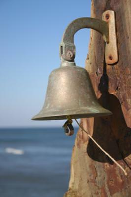 brassbell, bell, ding, clopot, sunet, sound