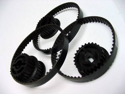 Gears, Belts, rolling, transmission, parts, piese, engine, tetth, wheels, roti, dintate