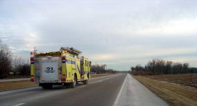 firem, truck, department, road, strada, sosea, save, fire, foc, masina, pompieri