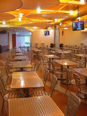 cafeteria, bar, club, coffe, candy, sho, magazin, cofetarie