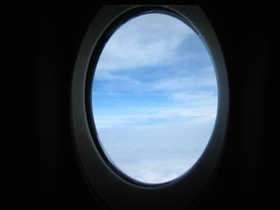 window, ellipse, sky, clouds, plane, outside, fereastra, avion, cer, nori, ovala, elipsa, afara