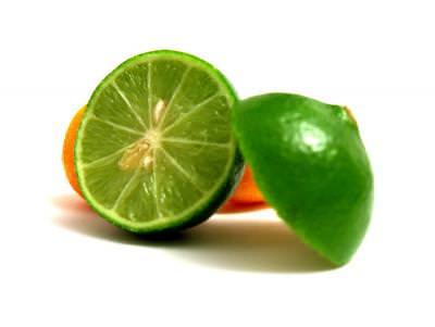 lime, lamaie. fruct, fruit, eat, mancare, food, sweet, dulce
