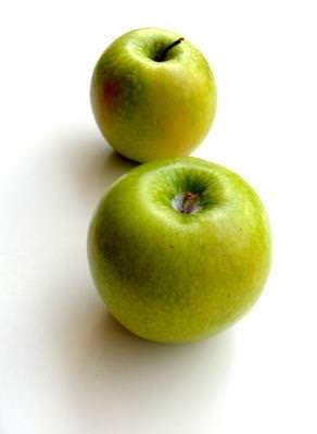 mar, apple, fruit, fruct, eat, sweet, green, verde, dulce, mancare, desert,