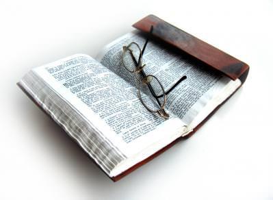 bible, biblia, word, cuvant, study, glases, ochelari