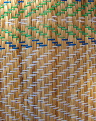 textura, abstract, cloth, material