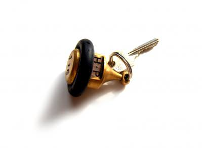 key, lock, unlock, inchis, deschis, tool, chain, lant, acces, intrare, enter,