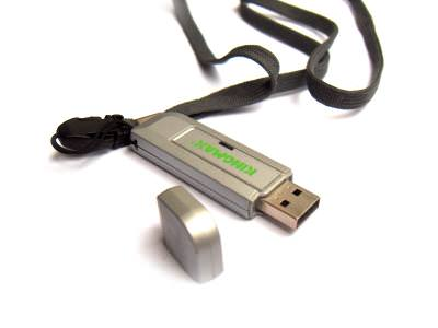 usb, technology, storage, device, small, tiny, mic, flash, memory,