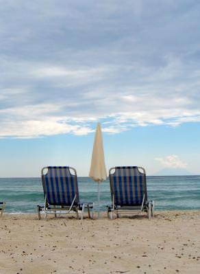 beach, sun, cer, blue, sky, albastru, ocean, sea, greece, thassos, vacation, holiday, cer, albastru, sand, nisip, plaja, apa, water,
