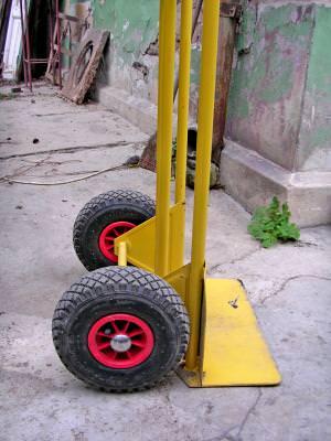 carucior, transport, carry, wheels, roti