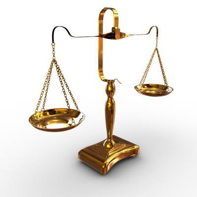 balance, poise, plates, tray, metal, 3d, balanta, echilibru, tava, tavi