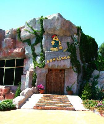 Adaland-Turcia, house, sky, cer, casa, piatra, stone
