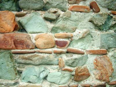 texture, wall, perete, zid, caramida, bricks, pietre, rocks