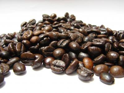 coffee, beans, cafe, caffe, macro, cafea, negru, black, beens, boabe