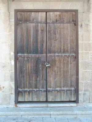 door, wood, lemn, usa, haifa
