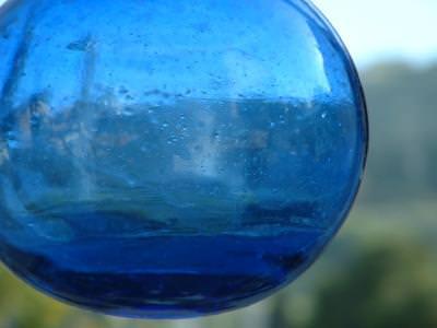 light, glass, globe, decorations, lumina, albastru, blue, sticla, glob, decoratiuni